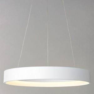 John Lewis Jorgen LED Hoop Ceiling Pendant