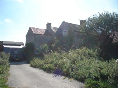2249_Marsh Flats Farm - 10