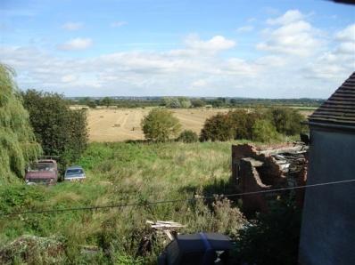 2249_Marsh Flats Farm - 3