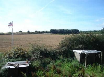 2249_Marsh Flats Farm - 5